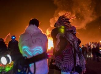 Burningman 2015 | Digital Photos | Leica T
